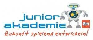 Junior Akademie